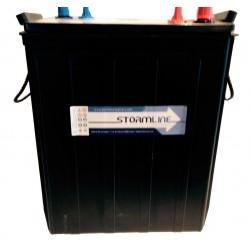 STORMLINE - SLDC-320-6-AM