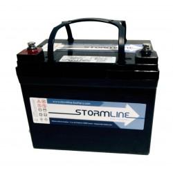 STORMLINE - SLDC-70-12-AM