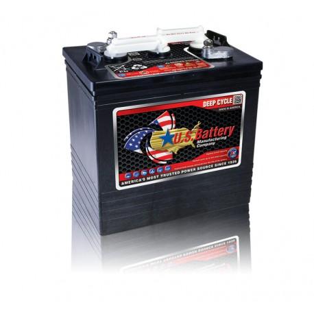 Batterie pour tous types de bateaux US BATTERY - US2000