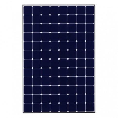 Panneaux solaires rigides PANNEAUX SOLAIRE SUN-POWER BACK CONTACT 330W