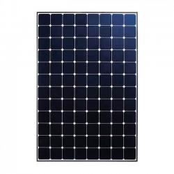 Energie à bord PANNEAUX SOLAIRE SUN-POWER BACK CONTACT 330W