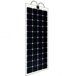 Panneaux solaires souples PANNEAUX SOLAIRE SOLBIAN SUN-POWER FLEX 144W