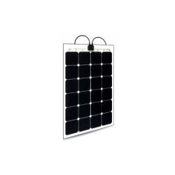 Panneaux solaires souples PANNEAUX SOLAIRE SOLBIAN SUN-POWER FLEX 78W