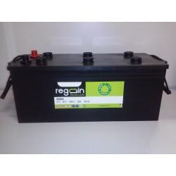 Batterie de démarrage moteur pour bateau REGAIN Démarrage 180Ah - 1000A (en)